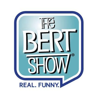 Bert Show Divorce Moves To Domain Squatting - RadioInsight
