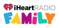 iHeartRadio Family Kids Junior