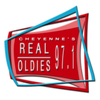 Real Oldies 97.1 Cheyenne KOLZ-HD2 iHeartMedia