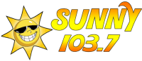 Sunny 103.7 104.5 WILT Wilmington NC Bible Broadcasting BBN WYHW