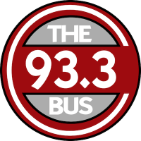 93.3 The Bus WODC Oldies Columbus