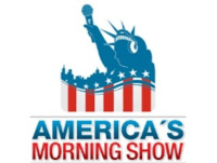 Americas Morning Show 94.7 Nash-FM Kelly Ford Blair Garner Terri Clark Cumulus Westwood One