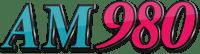 Radio Fierte 980 AM CHRF Montreal Jewel Evanov