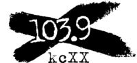 X103.9 KCXX San Bernardino Inland Empire John DeSantis