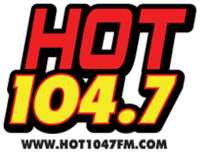 Hot 104.7 KHTN Merced 96.3 KUBB Alpha Media Mapleton 92.5 the Bear KBRE