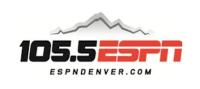 Front Range Sports ESPN Denver 105.5 KJAC Fort Collins Greeley 91.5 KUNC