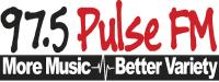 97.5 Pulse-FM KNXR Rochester John Linder Minnesota Valley Broadcasting Hometown