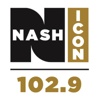 102.9 Nash Icon KTOP-FM Topeka Cumulus