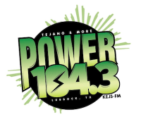 Lubbock Station Moves 93.7 The Eagle Double T 97.3 Power 104.3 Magic 106.5 107.7 Yes-FM Yes Ramar Barton