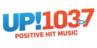 Up 103.7 Louie Christmas W279AQ KLOU-HD2 St. Louis