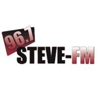 96.7 Steve-FM WLTY Columbia iHeartMedia