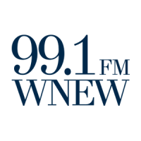 99.1 WNEW Bowie Washington Baltimore Bloomberg Business Radio