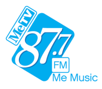 87.7 WRME-LP Chicago MeTV MeTVFM
