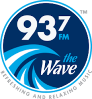 93.7 The Wave WRMO 94.1 WGUY 1230 Bangor