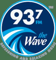 93.7 The Wave WRMO 94.1 WGUY 1230 Bangor