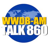 860 WWDB Philadelphia 104.9 Beasley Media