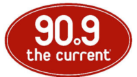 90.9 The Current KSCD-HD2 Duluth Superior Minnesota Public Radio