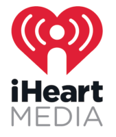 iHeartMedia Operational Structure