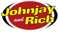 John Jay Rich 104.7 KZZP Phoenix Premiere Radio Networks