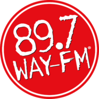 89.7 Way-FM WayFM KAWA Sanger Dallas Way Media