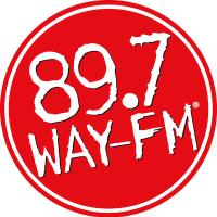 89.7 Way-FM WayFM KAWA Sanger Dallas Way Media
