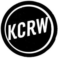 88.9 KCRW Los Angeles VR Google Cardboard
