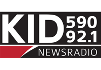 590 KID Idaho Falls EZ Rock 106.3 KQEZ 92.1 Pocatello Rich Broadcasting