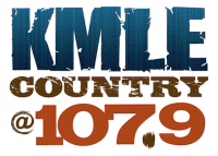 Brian B-Dub Washington 107.9 KMLE Country Phoenix 98.7 The Bull KUPL Portland