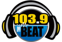 103.9 The Beat KBDS Bakersfield Radio Campesina