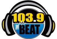 103.9 The Beat KBDS Bakersfield Radio Campesina