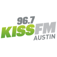 96.7 Kiss-FM KHFI Austin Billy The Kidd Anne Hudson KHKS