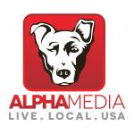 Alpha Media Digity San Jose West Palm Beach New Bern