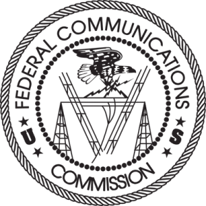FCC Juan Alberto Ayala Translator Abuse