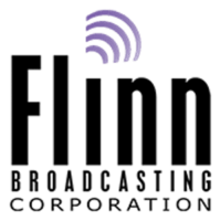 Flinn Broadcasting Nielsen Audio Lawsuit Dr. George Flinn