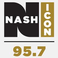 Nash Icon 95.7 The Kar Car KARX Amarillo