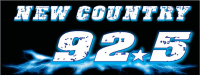 Casper Radio Group New Country Buckin 92.5 KDAD 100.5 KTED Kool 105.5