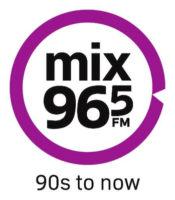Mix 96.5 Radio CKUL-FM Halifax Newcap