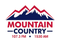 Mountain Country 1530 KQSC 107.3 Colorado Springs Dave West