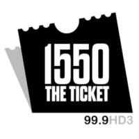 1550 The Ticket WCLY Raleigh Capitol Broadcasting