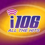 Midwest Communications i106.7 106.7 WNFN Nashville