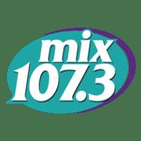 Jason Kidd Mix 107.3 WRQX Washington DC
