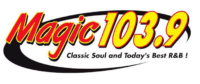 Magic 103.9 Savannah Hilton Head WTYB Tom Joyner Love 101.1