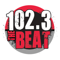 102.3 The Beat Cincinnati Breakfast Club
