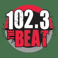 102.3 The Beat Cincinnati Breakfast Club