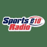 Nick Wright John Lopez Sportsradio 610 KILT Houston Fox Sports 1 FS1