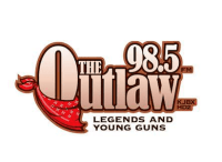 Sunny 98.5 The Outlaw KJBX-HD2 Jonesboro