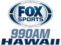 Fox Sports 990 KIKI Oldies 101.1 KORL-FM Honolulu