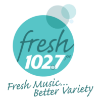 Fresh 102.7 WWFS WNEW-FM New York