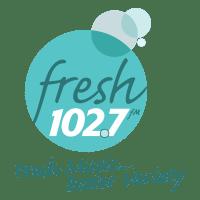 Fresh 102.7 WWFS WNEW-FM New York