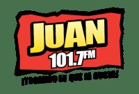 Juan 101.7 K269FC Reno Media Group
